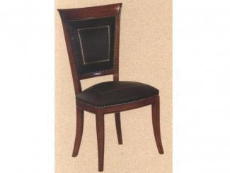 Стул Мод SS 68/586 - Импортёр мебели «Мебель Фортэ (Испания, Португалия)», г. Москва