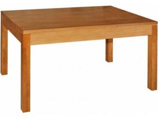 Стол обеденный Навия ДСП - Мебельная фабрика «Пинскдрев»