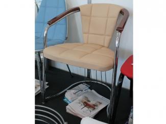 Мебельная выставка Сочи: стул