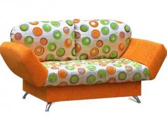 Диван Малютка - Мебельная фабрика «Формула уюта»