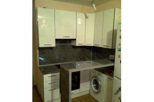 Кухонный гарнитур Мила-2