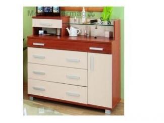 комод  0205-16 - Изготовление мебели на заказ «Орион»