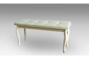 Банкетка 1000 - Мебельная фабрика «VALENZA mebel»
