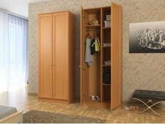 Шкаф распашной 0600-09 - Мебельная фабрика «Орион»