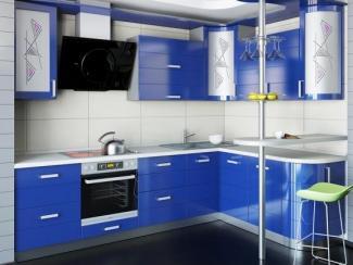 Кухня Венеция - Мебельная фабрика «Мебель-Неман»