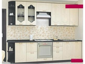 Кухня во французском стиле Джозефина  - Мебельная фабрика «Аллоджио»
