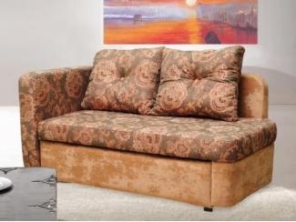 Подростковый диван Малыш - Мебельная фабрика «Корона Люкс»