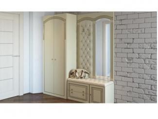 Прихожая Гранд - Мебельная фабрика «Кентавр 2000»