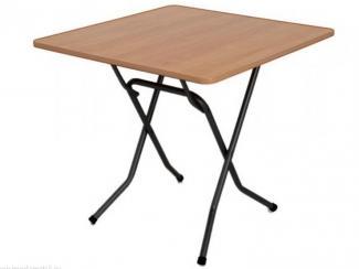 Стол обеденный 700*700 (С-104-01) - Мебельная фабрика «СоюзРегионПоставка»