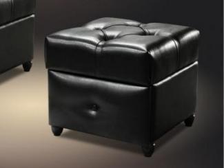 Серия банкеток Благо 3 - Мебельная фабрика «Благо»