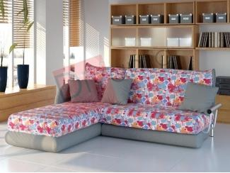 Угловой диван Астра - Мебельная фабрика «Фиеста-мебель»