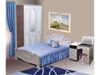Спальня Стелла Шимо - Салон мебели «РусьМебель»