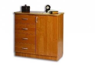 Комод 0205-11 - Изготовление мебели на заказ «Орион»