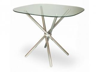 Стол обеденный DS-6045 - Импортёр мебели «RedBlack»
