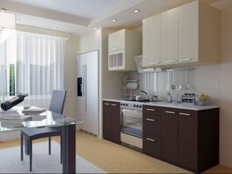 Кухня «Бэлла 3» - Мебельная фабрика «Лагуна»