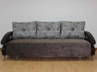 Диван прямой Холидей еврокнижка - Мебельная фабрика «Калина»