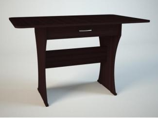 Обеденный стол  - Мебельная фабрика «Маэстро»