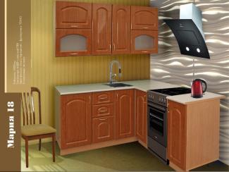 Кухонный гарнитур Мария 18