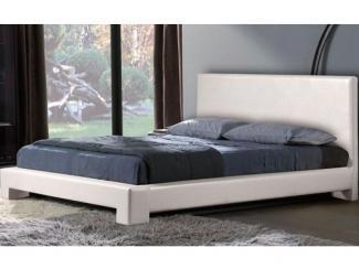 Кровать Герда - Мебельная фабрика «Заславская»