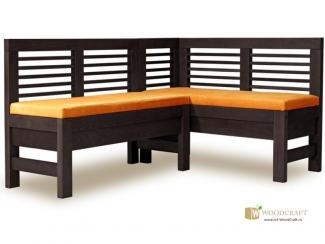 Кухонный уголок Орион - Мебельная фабрика «WoodCraft»
