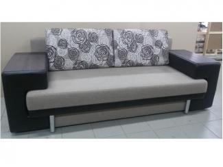 Стильный диван Орион  - Мебельная фабрика «Пратекс»