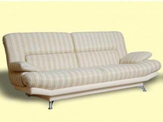 Диван прямой «Каприз 1» - Мебельная фабрика «Дария»