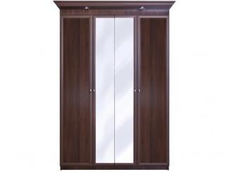 Шкаф Натали 11 - Мебельная фабрика «Мельбурн»