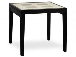 Стол обеденный Joker 80 WE - Импортёр мебели «AERO (Италия, Малайзия, Китай)»