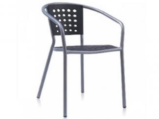 Стул 042В-xrb - Импортёр мебели «RedBlack»