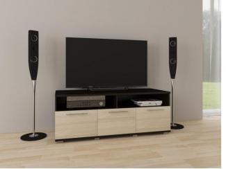 ТВ тумба ТРА 2 - Мебельная фабрика «Орнамент»