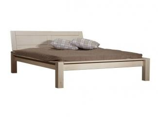 Ортопедическая кровать Брамминг-2 - Мебельная фабрика «Timberica»