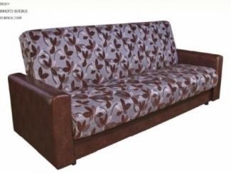 Прямой диван Вегас 01 - Мебельная фабрика «Архангельская фабрика мягкой мебели»