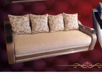 диван прямой Премьер