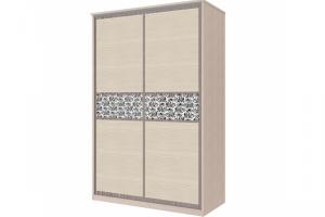 Шкаф-купе MDR05010 - Мебельная фабрика «Таурус»