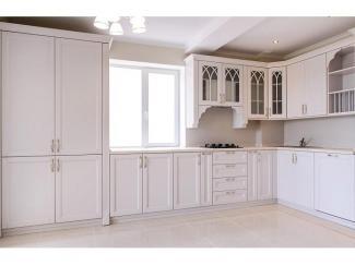Кухонный гарнитур МО-1 - Мебельная фабрика «АКАМ» г. Москва