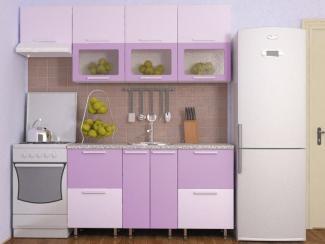 Кухня Техно-3
