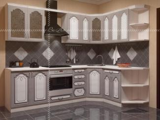 Кухня Лира-1