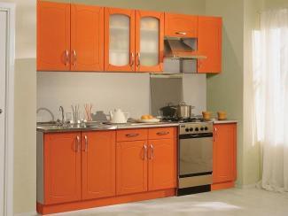 Кухня прямая «Модерн 16 Т3»