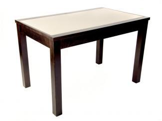 Стол обеденный Вдохновение М с керамогранитом