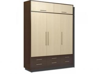 Шкаф-купе - Мебельная фабрика «Универсал Мебель»