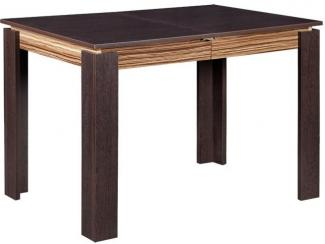 Стол обеденный Орфей 16 - Мебельная фабрика «Витра»