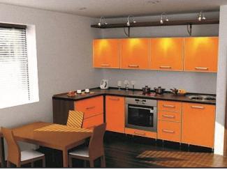 Кухня Валерия - Мебельная фабрика «СОЮЗ»