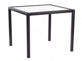 Стол обеденный 01 - Мебельная фабрика «Dome»