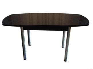 стол «Европейский раздвижной» - Мебельная фабрика «Мебель-Стиль»