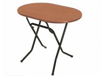 Стол обеденный С103 - Мебельная фабрика «СоюзРегионПоставка»