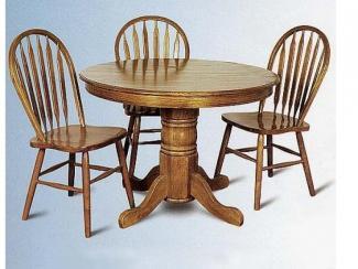 СТОЛ 4260-853 - Мебельная фабрика «Кузьминки-мебель»