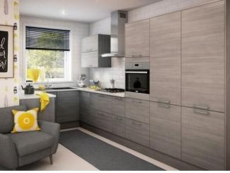 Кухонный гарнитур 6 - Мебельная фабрика «Таурус»