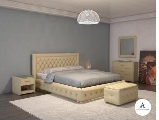 Кровать Биг Бен
