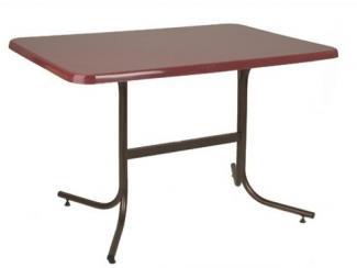 Стол обеденный М-1 - Мебельная фабрика «Эксперт»