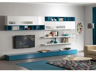Гостиная Nataly  - Мебельная фабрика «Астрон»